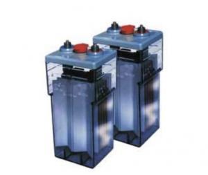 Industrial Batteries - Classic GroE