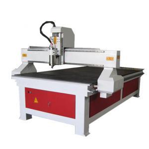 Machine de gravure et découpe CNC