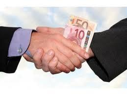 Offre de prêt entre particuliers sérieux et honnête en Algérie