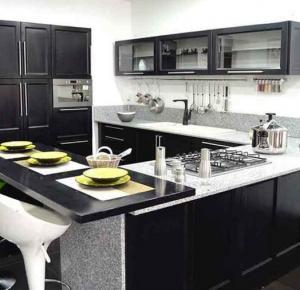 décoration des cuisines