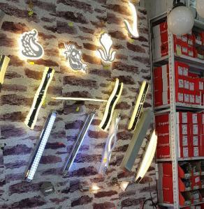 LED Décoratifs