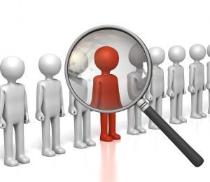 Conseils en ressources humaines