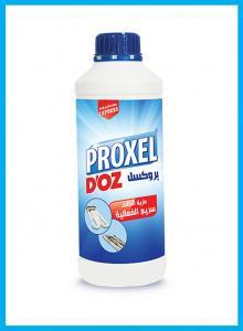 PROXEL D'OZ