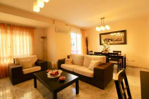 Vente Appartement F3 Espagne