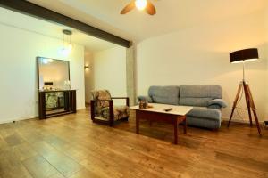 Vente Appartement F2 Espagne