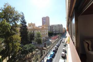 Vente Appartement F5 Espagne