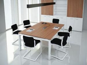 Table de Ré
