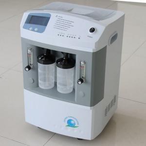 concentrateur d'oxygéné