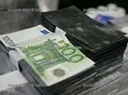 SSD nettoyage des billets de banque vert ou noir