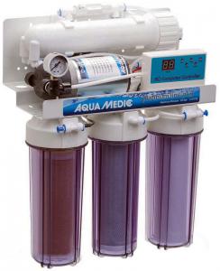 abrication des osmoseur de 0,5 à 50 m3/h