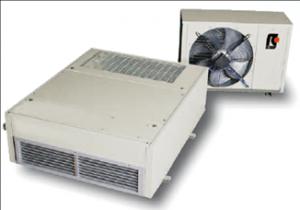 climatiseurs split-system - (ENERGY SPLIT)