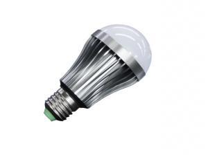 Ampoules à LED Bulb 5 w