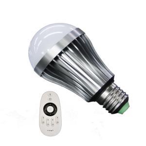 Ampoules à LED Android 6w