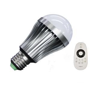 Ampoules à LED Android 12w