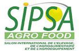 SIPSA-AGRI'SIME 2013