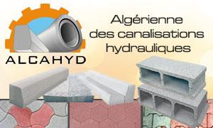 ALCAHYD