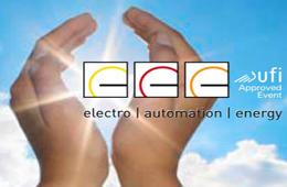 Electro, automation & energy 2014