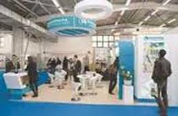 Maghreb Pharma