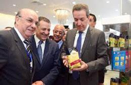 Consommons algérie
