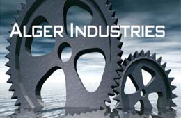 Salon Alger Industrie 2015