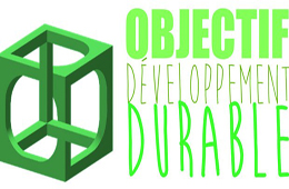 Développement durable (ODD)
