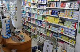 Assainissement de la liste des médicaments importés