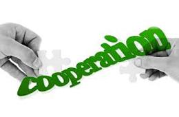 Coopération Algérie- Mali