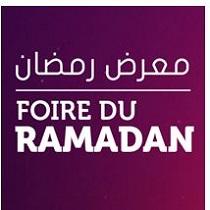 Foire de Ramadan 2016