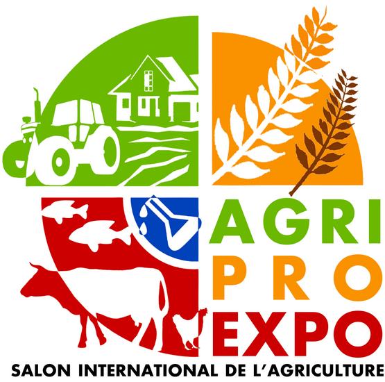 AGRIPRO EXPO 2018