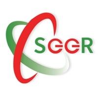 SEER Alger