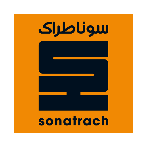 Prospection pétrolière : Sonatrach fait une découverte au Niger