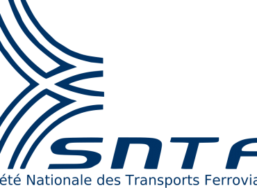 La SNTF détient 3% du fret national