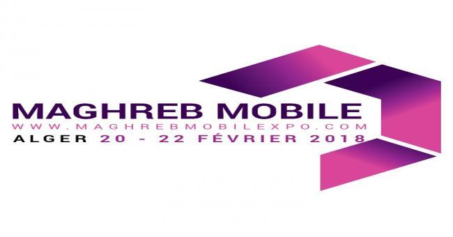 Mobile Expo 2018