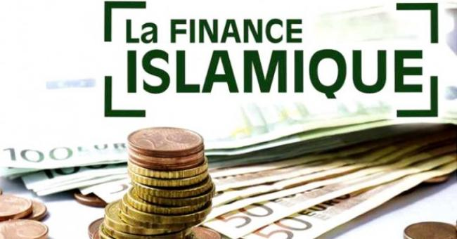 la finance islamique en Alg&eacuterie