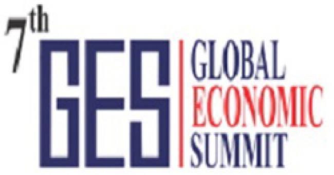 Economique Mondial sur les Chaines de Valeur