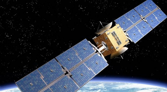 Le satellite Algérien de télécommunications sera opérationnel au mois de juin 2018 !