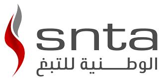 Privatisation de la SNTA: Les travailleurs menacent de recourir à la justice