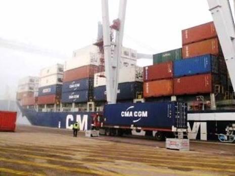 Encadrement des importations: L'Exécutif impose de nouvelles conditions