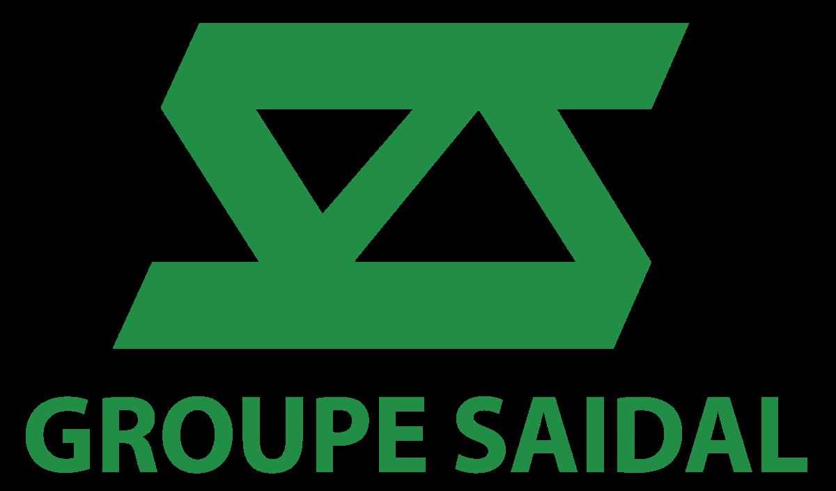 Groupe Saidal : Baisse du chiffre d'affaire de 3% au 1er semestre 2017