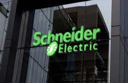 Schneider Electric Algérie inaugurera deux usines et trois centres de formations en 2018