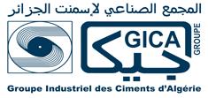 GICA RÉALISE UN TROISIÈME RECORD CONSÉCUTIF DE PRODUCTION