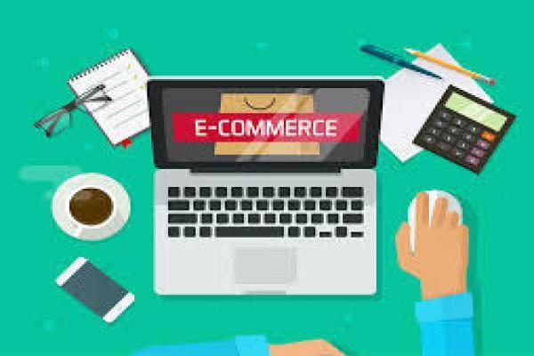 Tidjaratic Salon du E-Commerce