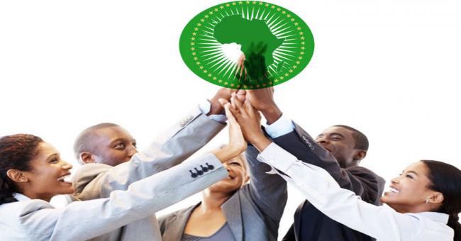 Projet R&eacutegional Inde-Afrique
