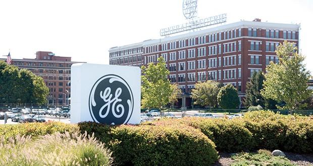 General electric se lance dans plusieurs projets en Algérie : Briser le tabou de la règle 51/49