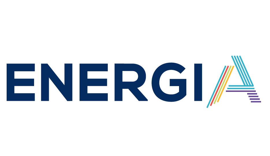 Le club ENERGIA présent à la Conférence mondiale sur les technologies photovoltaïques