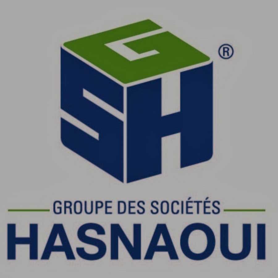 Groupe Hasnaoui : un exemple d'une gestion intégrée pour des objectifs lointains