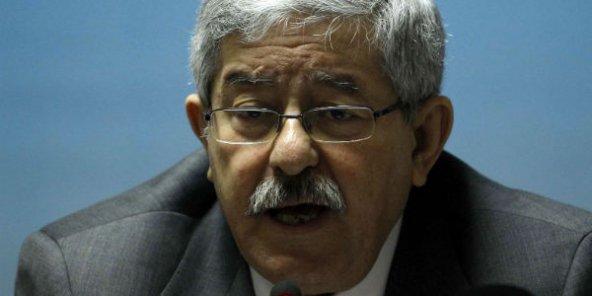 Algérie : ce que le FMI reproche à la politique économique de Ahmed Ouyahia