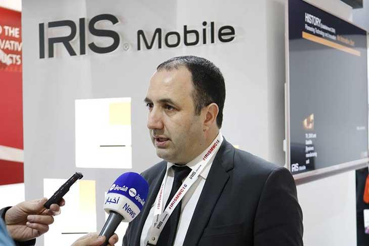 Le complexe industriel de pneumatique du Groupe IRIS bientôt opérationnel