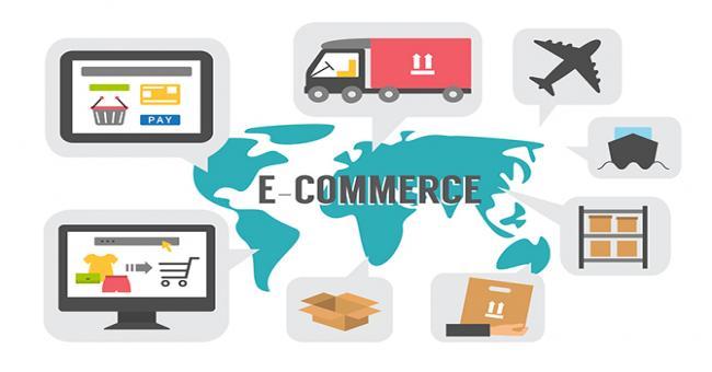 E-Commerce: n&eacutecessit&eacute d'activer les lois de protection du consommateur et de l'op&eacuterateur