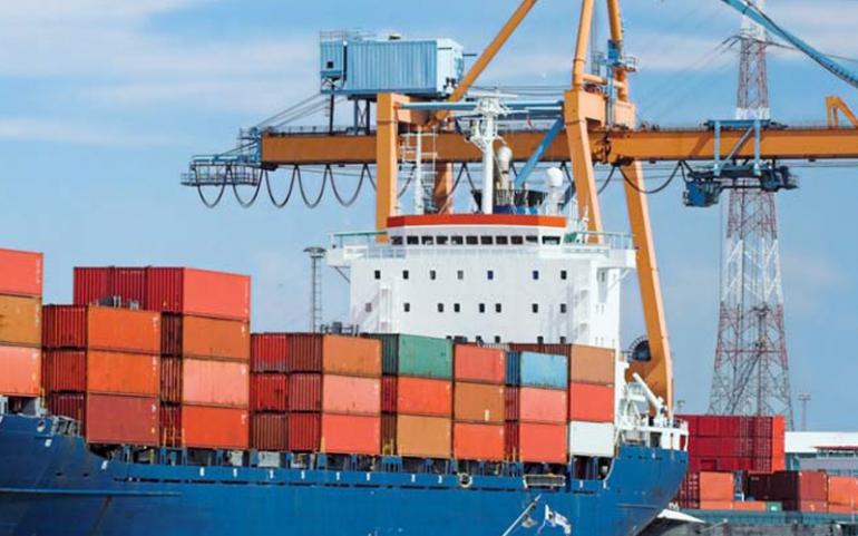 Ouverture du fret maritime et aérien au privé : Un autre coup de pouce pour les exportations